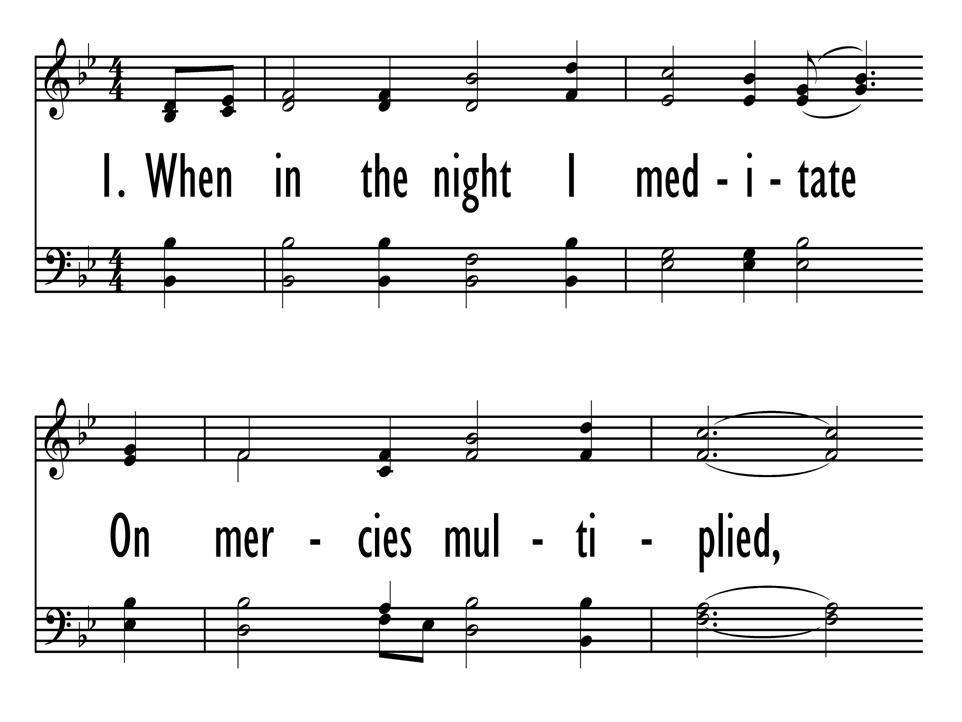 Lyric lyrics to take my hand precious lord : PRECIOUS LORD, TAKE MY HAND   Hymnary.org