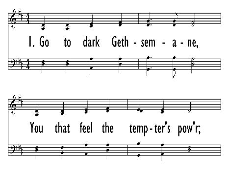 REDHEAD NO  76 | Hymnary org