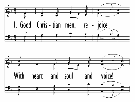 Christian music worship song lyrics and chords for if the lord says i