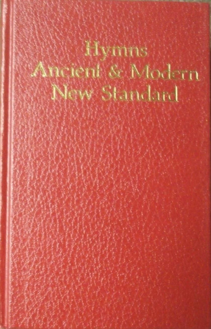 Hymns Ancient & Modern, New Standard Edition | Hymnary org