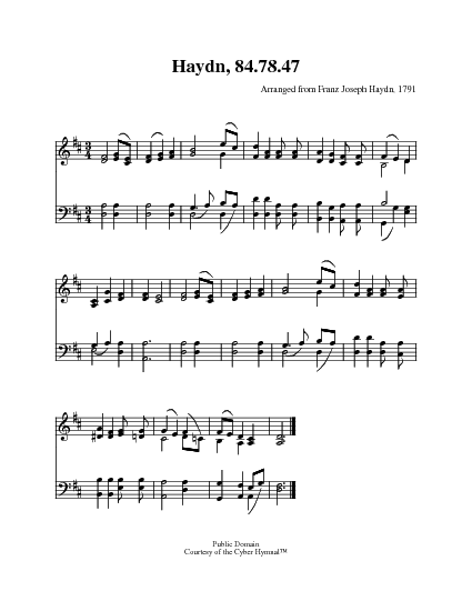 From Pdf To Music Xml Converter - softscsoftrank