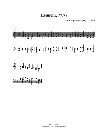 heinlein by his bootstraps pdf