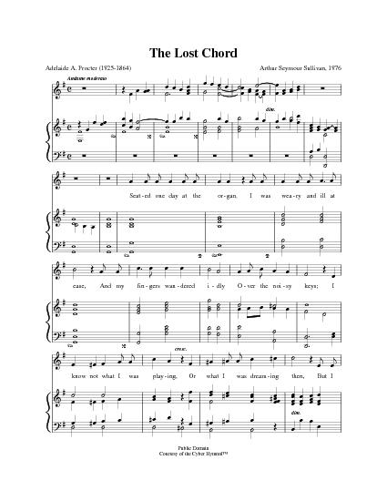 the saving one chords pdf