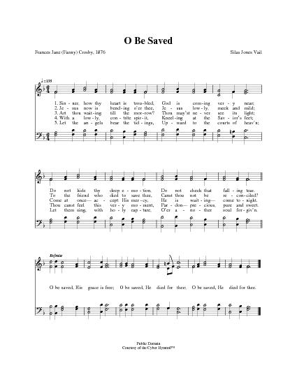 lamentation of a sinner pdf
