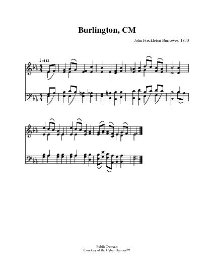 touching spirit bear full text pdf
