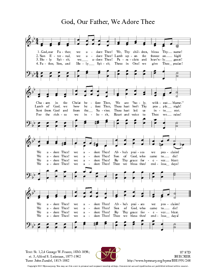 Piano : adore you piano chords Adore You Piano Chords as well as ...