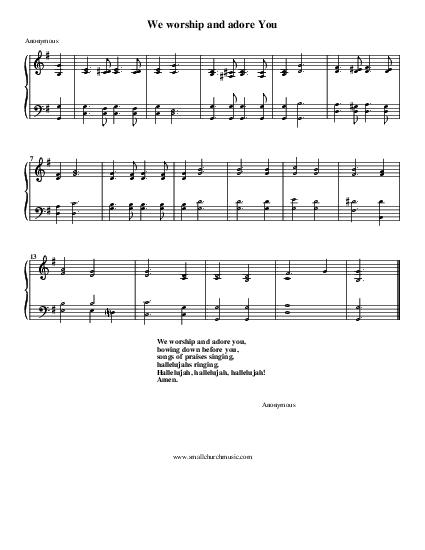 Piano : adore you piano chords Adore You : Adore You Piano Chordsu201a Adore You Pianou201a Piano