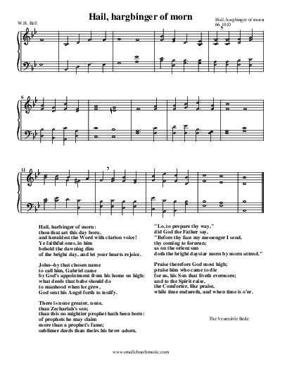 behold metatron the recording angel pdf