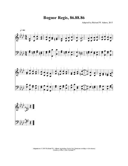whitney my love extended ending pdf