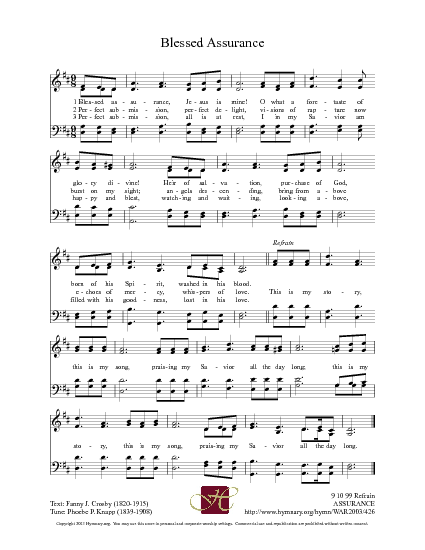 Chords that were broken will vibrate onc by Fanny Crosby @ Like Success