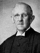 J. C. Aaberg