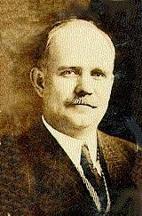 B. D. Ackley