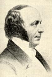 Nehemiah Adams