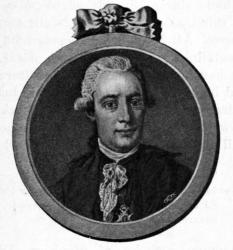 Gudmund Jöran Adlerbeth