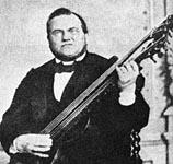 Oscar Ahnfelt