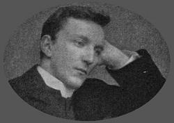 Cyril Alington