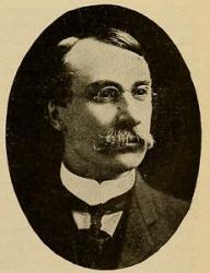 J. H. Alleman