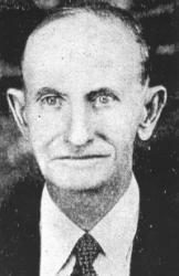 N. W. Allphin