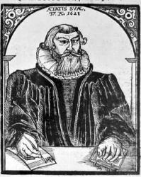 Michael Altenburg