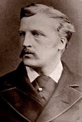 John Douglas Sutherland Campbell, Duke of Argyll