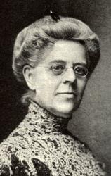 Emma Louise Ashford