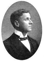 Maltbie D. Babcock