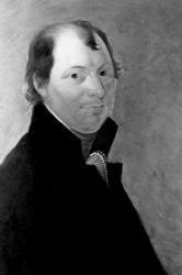 J. F. Bahnmaier