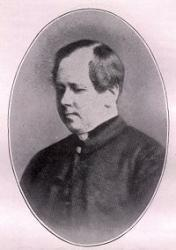 H. W. Baker