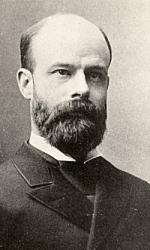 W. G. Ballantine