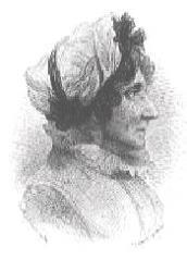 Anna L. Barbauld