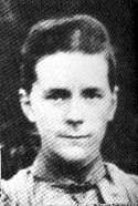 M. E. Barber