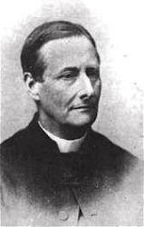 S. Baring-Gould