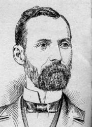T. W. Barker