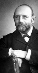 Joseph Barnby