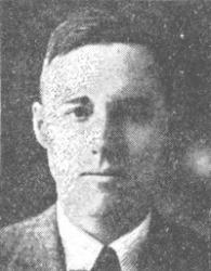 Edward Shippen Barnes