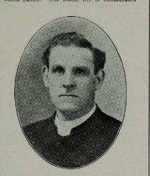 Alfred Barratt