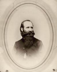 J. O. Barrett