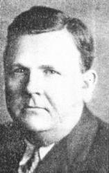 E. M. Bartlett