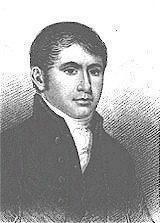 Bernard Barton