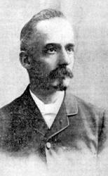 Daniel Batchellor
