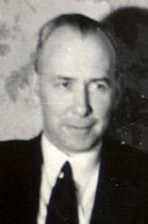 Benjamin A. Baur