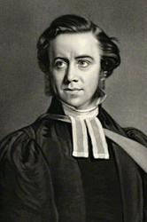 Robert Hall Baynes