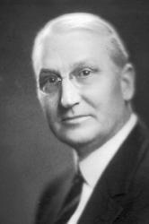 Samuel W. Beazley