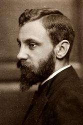 H. C. Beeching