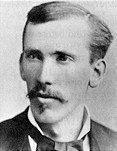 F. E. Belden