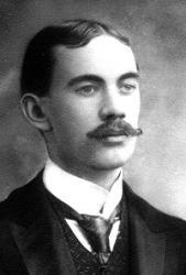 Victor H. Benke