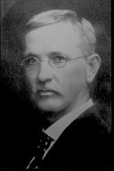 John T. Benson
