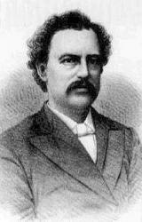 W. Warren Bentley