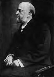 Joseph Flintoft Berry