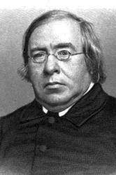 George W. Bethune